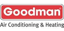 225-goodman-logo