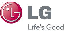 225-lg-logo
