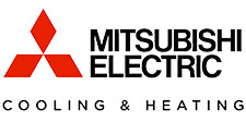 225-mitsubishi-logo
