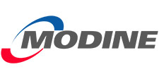 225-modine-logo