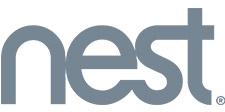 225-nest-logo